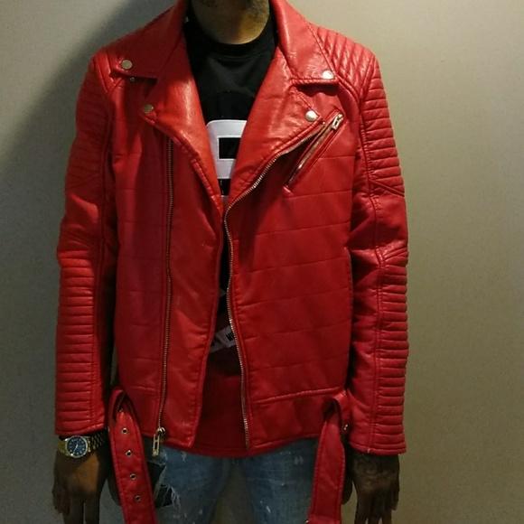 cf69b34273e300 jordan craig Jackets   Coats